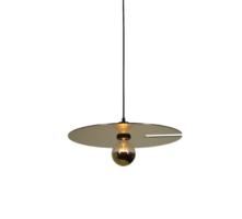 Mirro 2.0 hanglamp Wever & Ducre