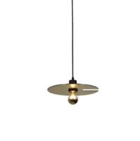 Mirro 1.0 hanglamp Wever & Ducre
