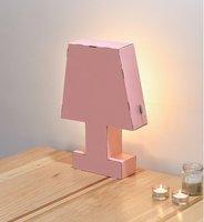 Haarlem tafellamp Dutch Design Lamp