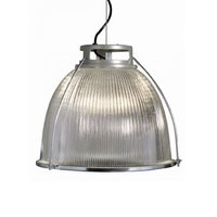 Refraktor 450 hanglamp Hollands Licht - SALE
