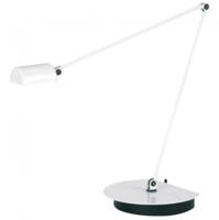 Cloe tafellamp Lumina
