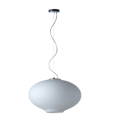 Anita hanglamp Nemo Lighting
