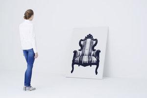 Canvas canvas Innermost