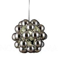 Beads penta hanglamp Innermost