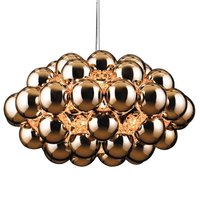 Beads octo hanglamp Innermost