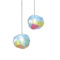 Asteroid glas hanglamp Innermost
