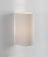 Singular wandlamp Santa & Cole