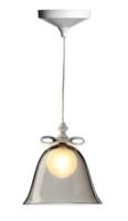 Moooi hanglamp bell lamp s