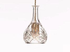 Bell Decanterlight hanglamp Lee Broom