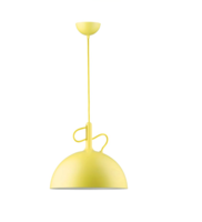 Adjustable hanglamp Watt a Lamp