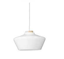Nuuk hanglamp Watt a Lamp