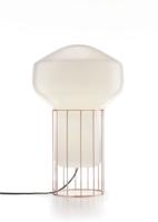 Aérostat tafellamp Fabbian