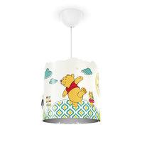 Winnie de poeh hanglamp Philips