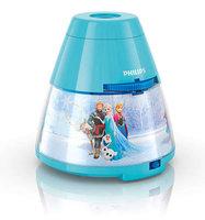 Disney frozen tafellamp Philips
