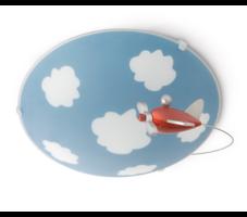 Sky plafondlamp Philips