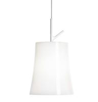 Birdie hanglamp Foscarini