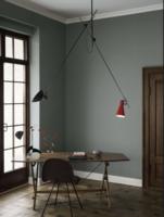 Vv cinquanta hanglamp Astep Design