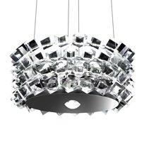 Cini&Nils hanglamp collier
