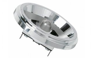 Halospot AR111 35 watt 24° graden lichtbron Osram