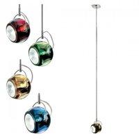 Beluga colour d57 a11 hanglamp Fabbian