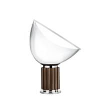 TACCIA SMALL LED - TAFELLAMP - FLOS