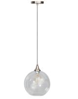Calvello hanglamp ETH