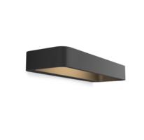 Benta 3.6 wandlamp Wever & Ducre