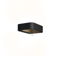 Benta 1.3 wandlamp Wever & Ducre
