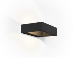 Bento 1.3 wandlamp Wever & Ducre