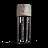 Rock vloerlamp Wever & Ducre