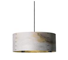 Rock 3.0 hanglamp Wever & Ducre