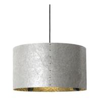 Rock 4.0 hanglamp Wever & Ducre