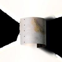 Rock wandlamp Wever & Ducre