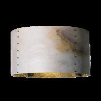 Rock 2.0 plafondlamp Wever & Ducre