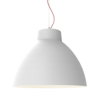 Bishop 8.0 hanglamp Wever & Ducre