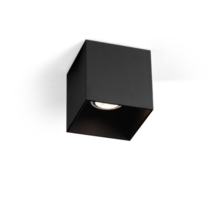 Box 1.0 led opbouwspot Wever & Ducre