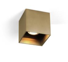 Box 1.0 par16 opbouwspot Wever & Ducre