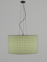 Wire light s28 hanglamp B.lux