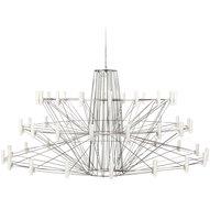 Moooi hanglamp coppélia