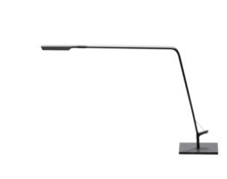 Flex tafellamp Vibia