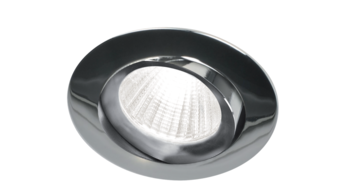 Laguna led inbouwspot Maretti Lighting - sale