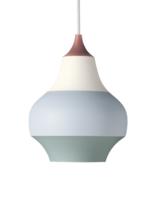 Cirque Ø 22 cm hanglamp Louis Poulsen