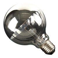 Globe kopsp. 40 watt e27 lichtbron Linea Verdace
