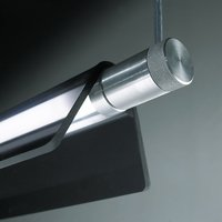 Roof s130 dim hanglamp B.lux
