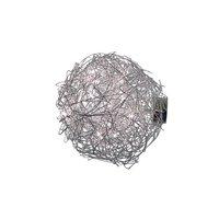 Fil de fer 12v plafond/wandlamp Catellani&Smith