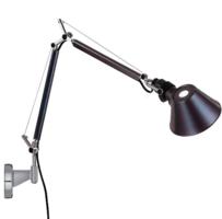 Tolomeo wandlamp Artemide
