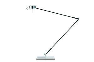 Desktop light 457 led tafellamp Absolut Lighting