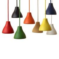 Bell w131 hanglamp Wästberg