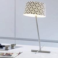 Slant tafellamp Serien Lighting uitverkoop
