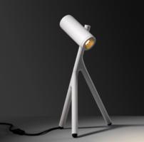 Médard led retrofit tafellamp Modular uitverkoop